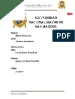 informe  1 previo torres.docx