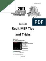 Revit_MEP_Tips&Tricks.pdf