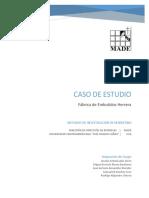 ESTRATEGIAS DE DISTRIBUCIÓN.pdf