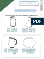gs-maths-exercices-comparer-contenances.pdf