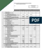 02 Rencana Kegiatan dan Anggaran Madrasah (RKAM) lama.xls