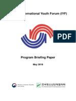 1._Briefing_Paper_P__The_29th_IYF_Program_.pdf
