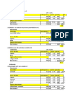 dokumen.tips_ejemplo-para-formula-polinomica-568937c4a99ee.xls