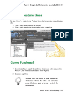 Terraplenagem_Autocad Civil 3D.pdf