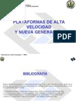 Curso Plataf Altavel y Ng Parte 1 Nov 2007 Copia