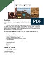 Soil-Pollution.pdf