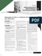 ADICIONAL DE OBRA Y ADELANTO DIRECTO.pdf