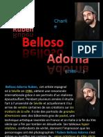 BellosoAdomaRuben1111.pps
