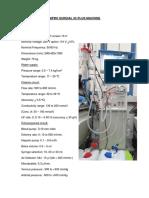 NIPRO SURDIAL 55 PLUS MACHINE.pdf