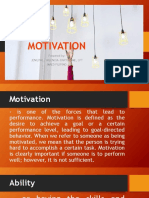 #2 MOTIVATIONAL THEORIES.pptx