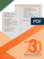 730_2018_istruzioni.pdf