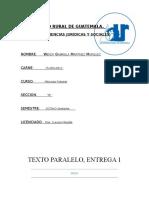 TP Medicina Forense, entrega 1.doc