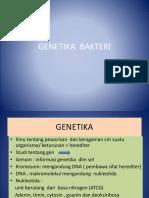 GENETIKA.pptx