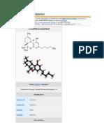 Tetrahidrocannabino1
