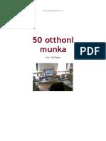 50_otthoni_munka.pdf