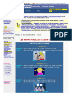 exercice-anglais-4372.php.pdf