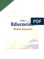 ModeloEducacion1