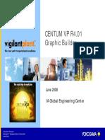 12. VPEG Graphic Builder
