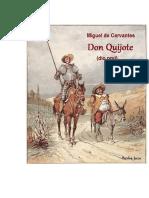 153122978-Miguel-de-Cervantes-Don-Quijote-I.pdf