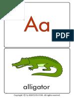 A-color.pdf
