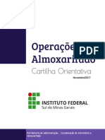 Manual de Almoxarifado.pdf