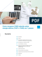 Ebook Como recuperar ICMS indevido sobre TUST e TUSD em 7 passos.pdf