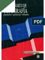 Curso Basico de Topografia-Fernando Garcia Marquez.pdf