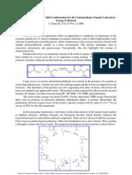 Chem 44 - Exer 5 Journal