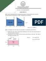 Cve 240-Assignment 5_chapter 4 (1)