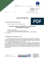 Caiet de Sarcini EMZ 2018 18.07.2018
