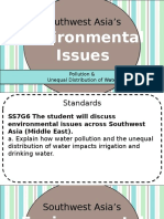 336698261-environmental-issues-student