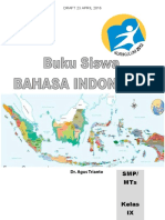 362974475-Draft-Kelas-IX-Bahasa-Indonesia-BS.pdf