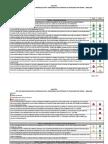 Bulletin 2018 sur le statut des recommandations de l'Ombudsman des vétérans