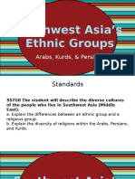 336697348-arabs-persians-kurds-ppt-for-students