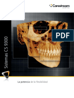 catalogo-carestream-CBCT-MODELO-9300.pdf