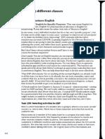 Learning teaching james scrivener-326-333.pdf