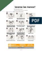protocolo de manos.docx