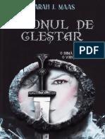 Sarah J Maas-Tronul de Clestar Vol1.pdf