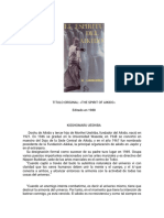 Ueshiba Kisshomaru - El Espiritu Del Aikido.pdf