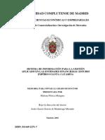 T_PhD - S_Inf Para Gestión en Ent Financieras