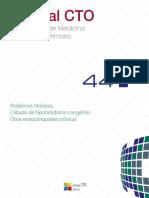 manual-cto-ope-medicina-atencion-primaria-tema-44.pdf