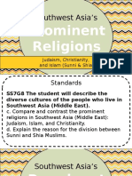 336702273-sw-asia-3-religions-student