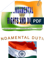 fundamental-rights-and-duties.ppt