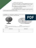 313948802 Guia Resumen Historia 3er Basico
