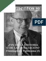 Elementos Nº 80. HUNTINGTON.pdf