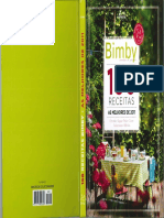 150 Receitas - As Melhores de 2011.pdf