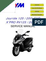 LF12 LF18 service manual.pdf