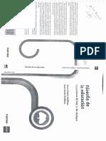 Cuestiones_de_hoy_y_de_siempre[1].pdf
