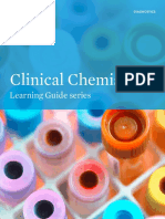 Clinical Chemistry _ Learning Guide Series
