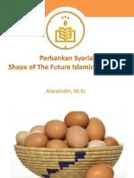 PPT Perbankan Syariah